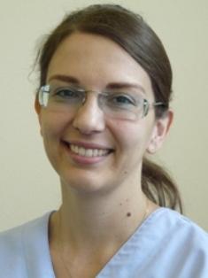 Dr Zenner die kinderzahnarzt praxis zenner in mannheim stellt ihr team vor