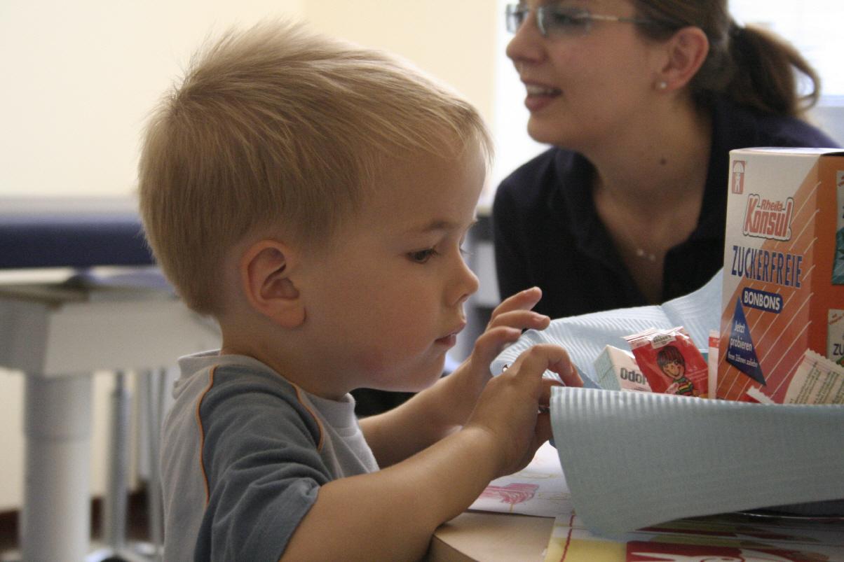Dr Zenner die kinderzahnarzt praxis dr zenner in mannheim stellt sich vor